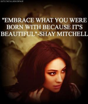 Celebrity life quotes via tumblr (7)