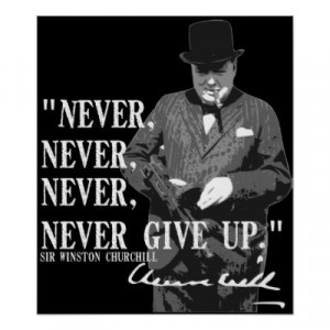 never_never_never_never_give_up_poster ...