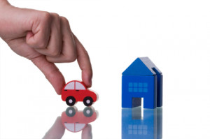 Compare Auto and Home Insurance Online to Shut the Door on Scams