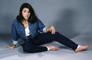 Seinfeld Elaine Quotes Elaine benes, an unlikely