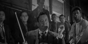 Jackie Gleason Quotes and Sound Clips