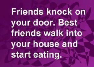 some even have keys..) lmao