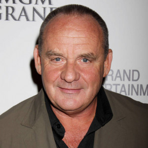 Paul Guilfoyle to leave CSI: Crime Scene Investigation after 14 ...