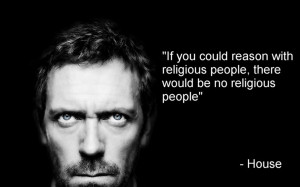 1920x1200 quotes stupidity dr house religion hugh laurie house md ...