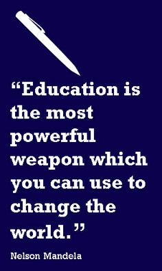 Great Quotes For School Counselors