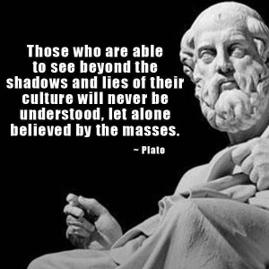 ... culture+will+never+be+understood,+let+alone+believed+by+the+masses