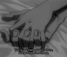 anime-loneliness-love-quote-181689.jpg