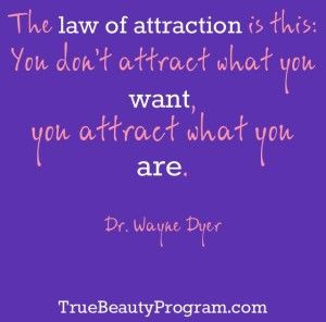 wayne dyer inspirational quotes motivational quotesgram