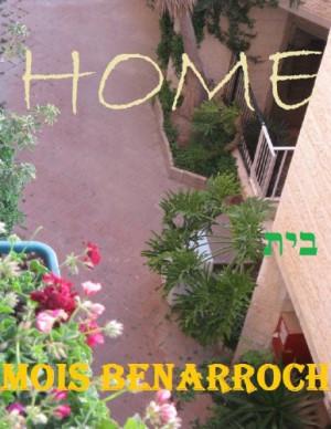 ... kabalistic novella ) (Yehuda Amichai Prize 2012) (English Edition