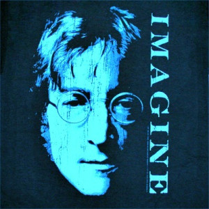 john lennon imagine quotes john lennon imagine quotes john lennon