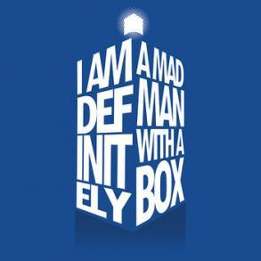 Doctor who matt smith quotes: