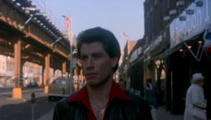 Directed by John Badham. With John Travolta, Karen Lynn Gorney, Barry ...