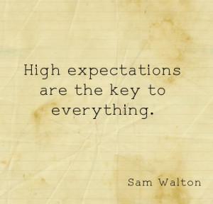 Sam Walton Quotes (Images)