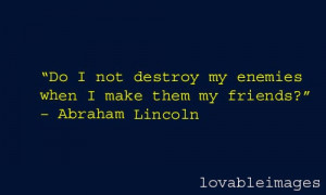 Inspirational Quotes || Abraham Lincoln Qutoes Images || Abraham ...