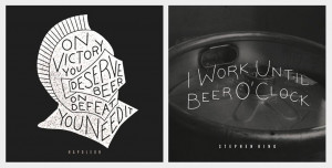 beer-quotes-2.jpg
