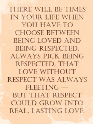 Basag Quotes