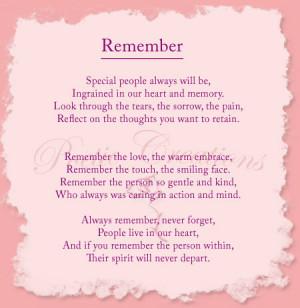 inspirational poem goddess poet at 5 56 am inspirational poems