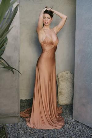 Jacqueline-MacInnes-Wood-jacqueline-macinnes-wood-21394752-683-1024 ...