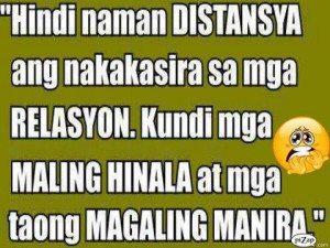 ... quotes incoming search terms tagalog inspirational quotes 242 long