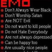 emo quotes photo: EMo-2.jpg