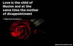 Criminal Minds Quotes and Sayings | ... mother of disappointment ...