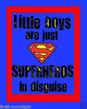 Back > Quotes For > Cute Superhero Love Quotes