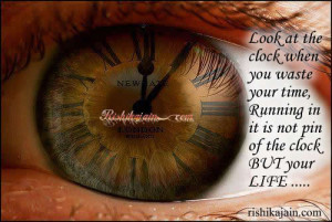 Time Quotes , Life, Inspirational Pictures, Quotes and Motivational ...