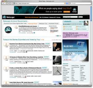 new_netscapecom.jpg