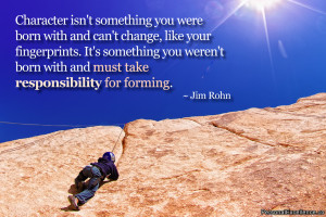 Inspirational and Motivational Quotes | Personal Excellence Quotes