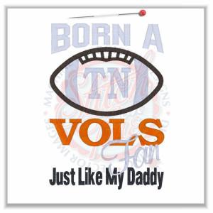 Sayings Daddy Fishing Buddy Applique