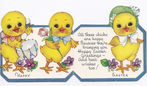 Cute Easter Quotes And Sayings, Resurrection Quotes And Verses
