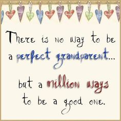 grandchildren,granddaughters,grandsons, grandma quotes..