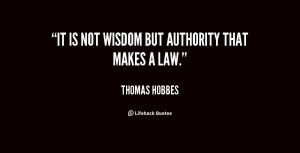 Thomas Hobbes Quotes Quotes/quote-thomas-hobbes