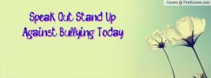 Quotes Against Bullying Kootation Html