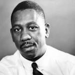 name wes montgomery wes montgomery height is 6 4 feet wes