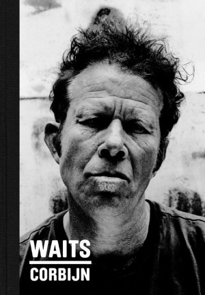 Tom Waits Releasing Coffee Table Book With Photographs by Himself and ...
