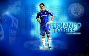 Homepage » Sports » Fernando torres chelsea spain