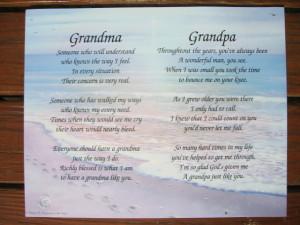 Rip Grandpa Quotes Poems Rip grandpa quotes poems