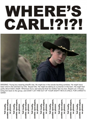 walking-dead-carl-missing-poster.jpg