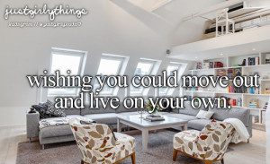 before-i-die-girly-quotes-just-girly-things-life-quotes-Favim.com ...