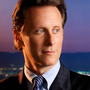Steven Weber - [Nov-2001] - interview (part 1)