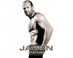 Jason Statham Jason Statham