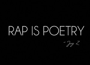 rapper, jay-z, quotes, rap is poetry