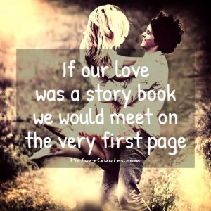 Love Quotes Book Quotes Story Quotes