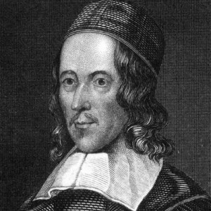 quotes authors british authors george herbert facts about george ...
