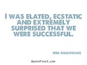 success quote image create success quote graphic