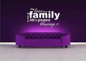 LOVE-FAMILY-LIFE-WALL-ART-WALL-QUOTE-STICKER-DECAL-MURAL-STENCIL-VINYL ...