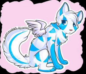 Cute-Wolf-Drawings-cute-wolf-zone-16877124-500-431.jpg