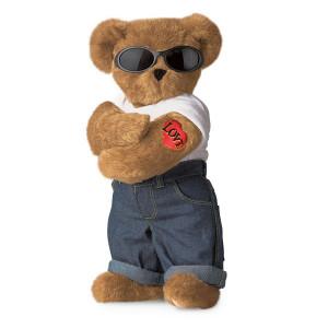 Teddy Bear (15)