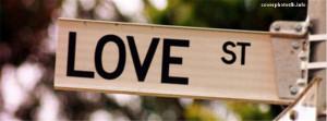 Love Street Quotes